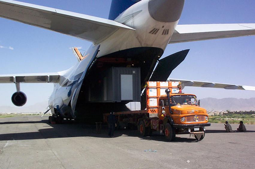 Air Service1