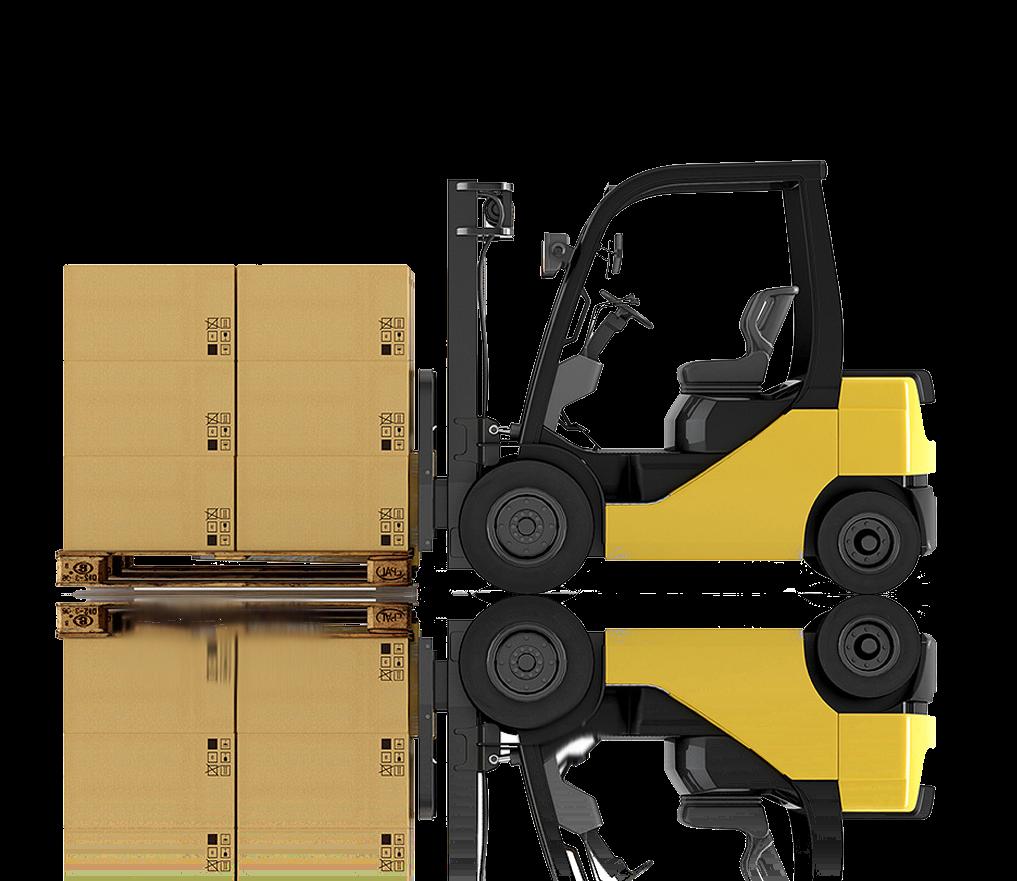 Contact us - Kiffal | Freight Forwarding and Logistics