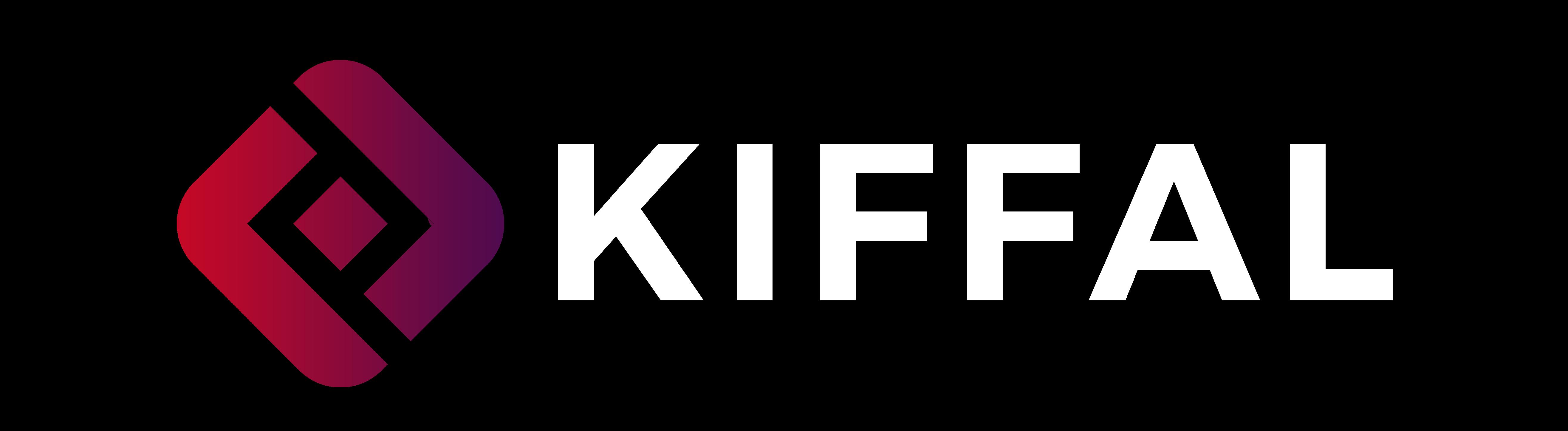 KIFFAL
